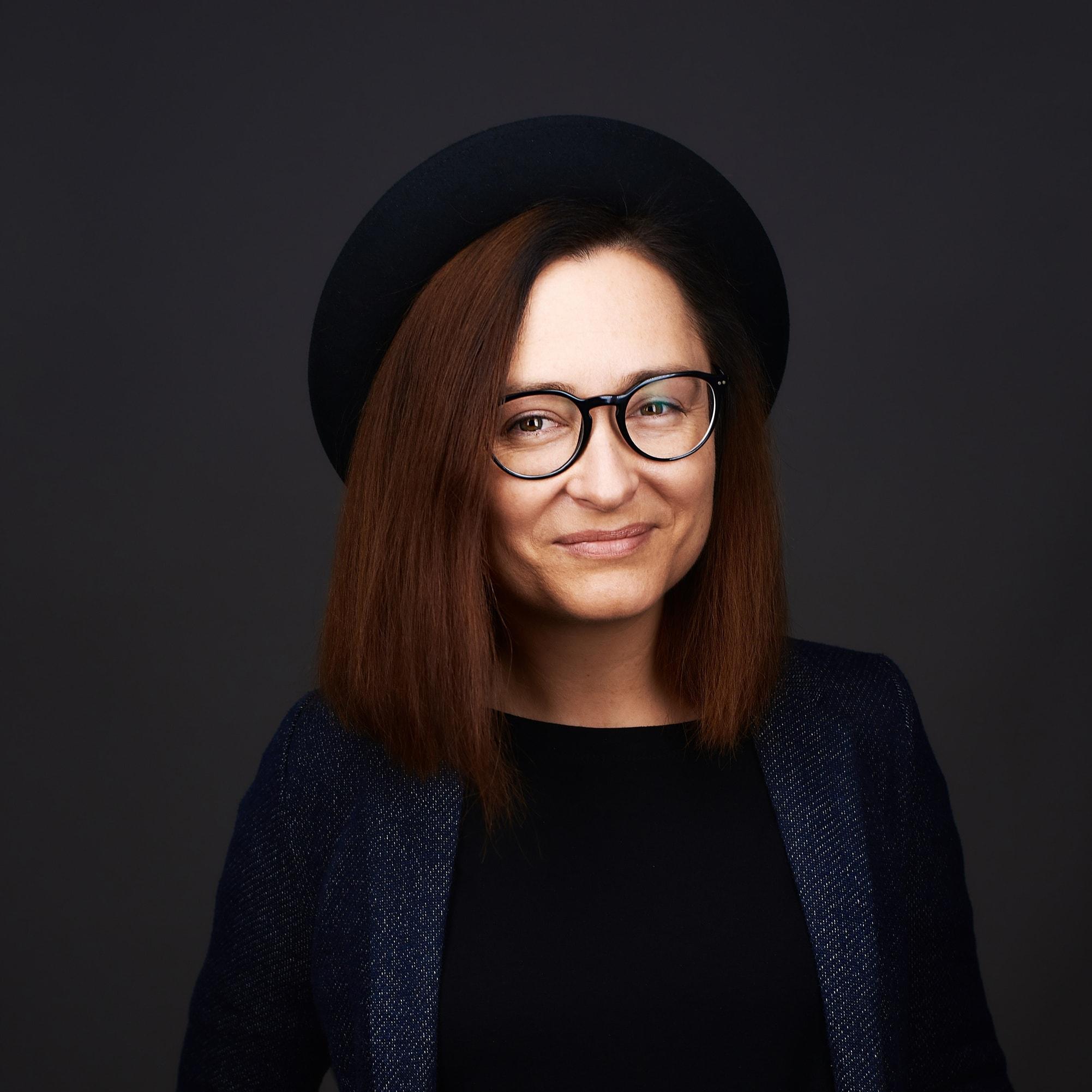 Ana Wolsztajn