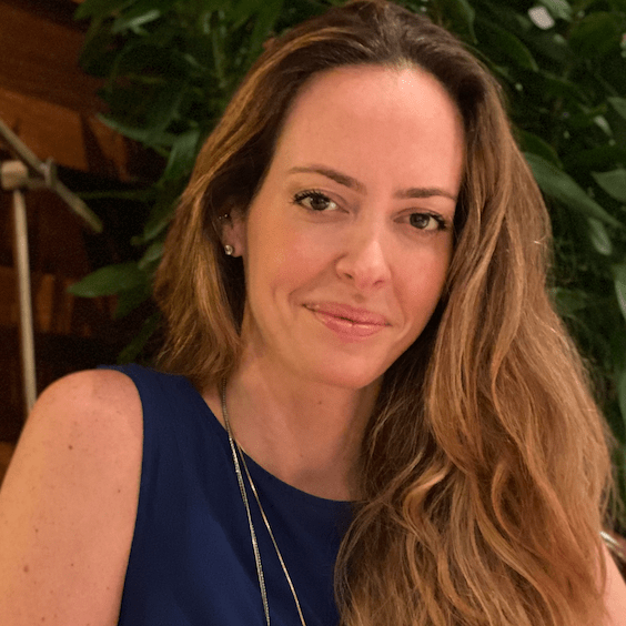 Carolina Pascowitch