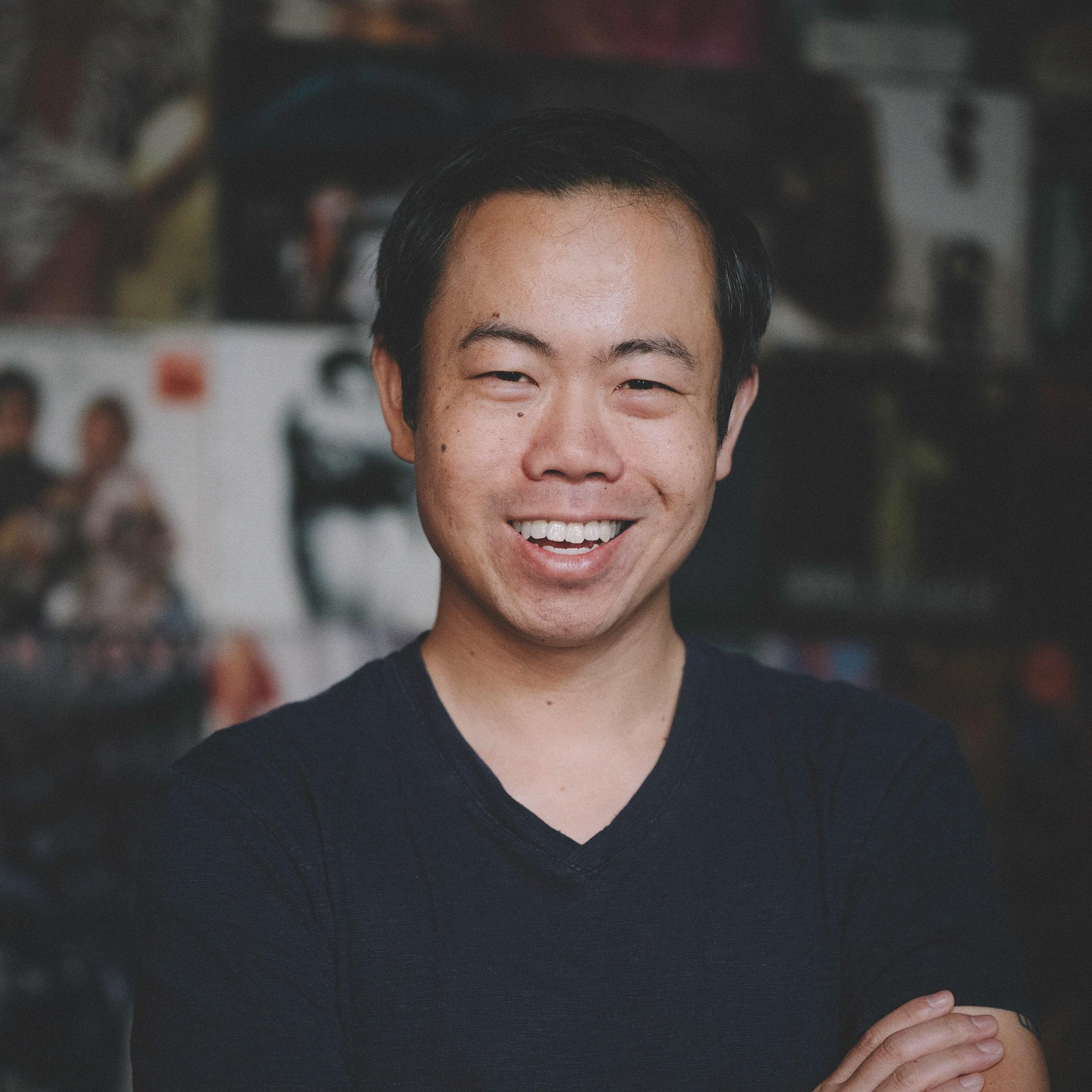 Anthony Ha