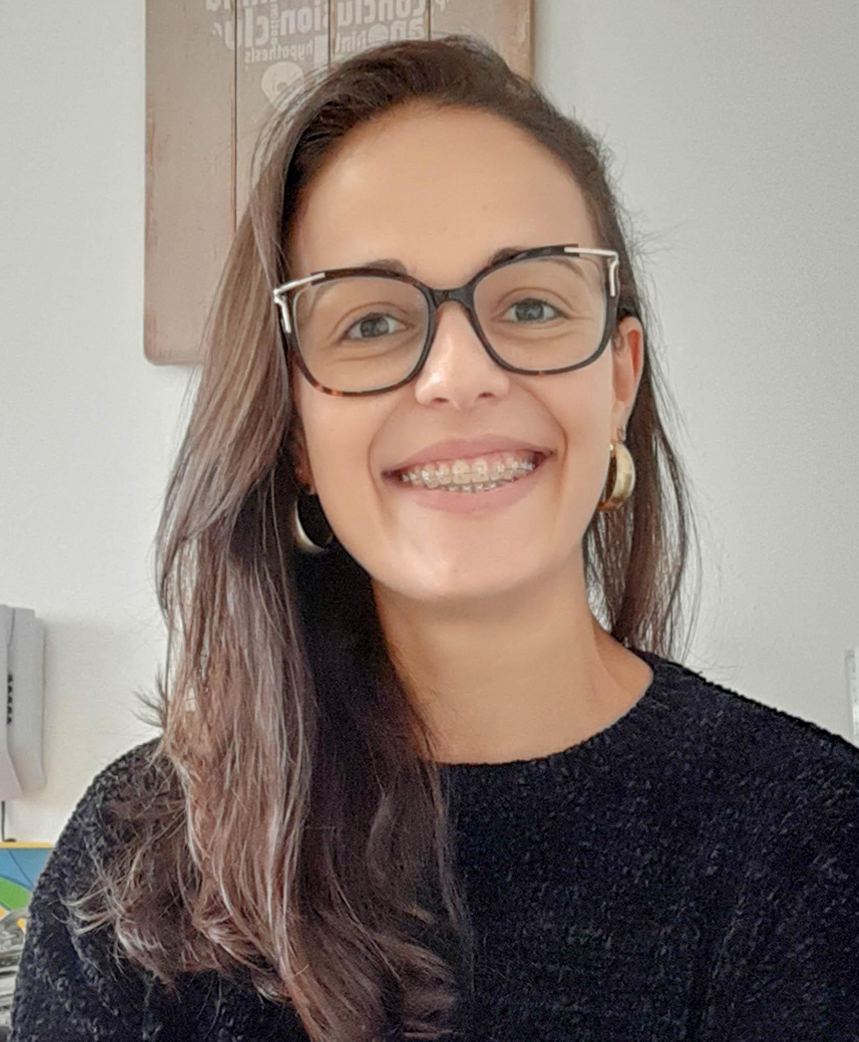 Fernanda Tartalha