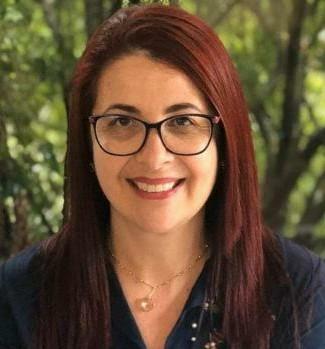 Liriam Vieira