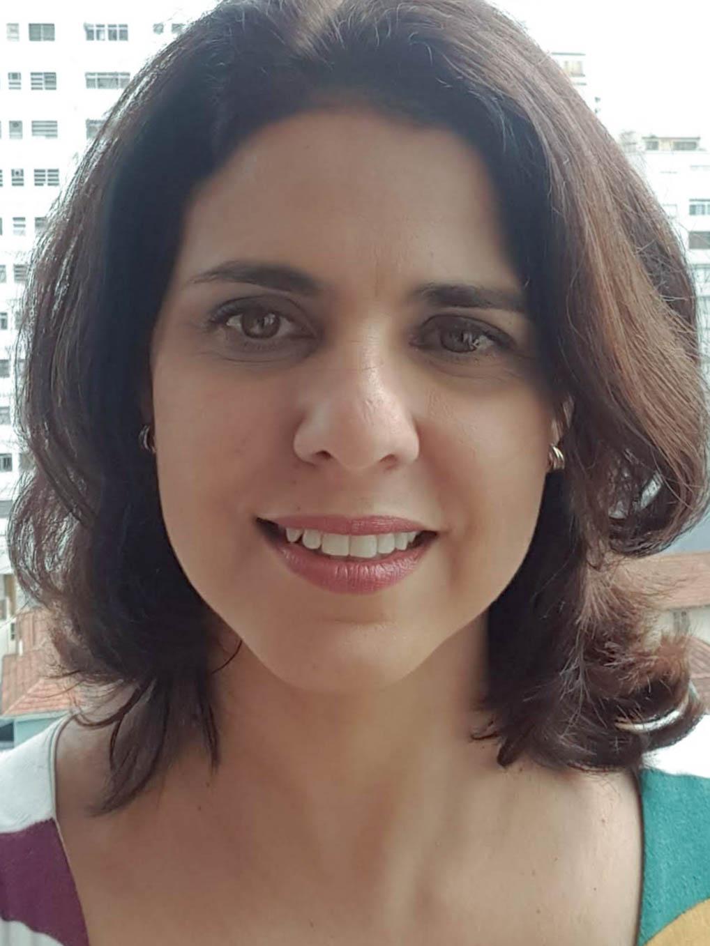 Lara Botelho
