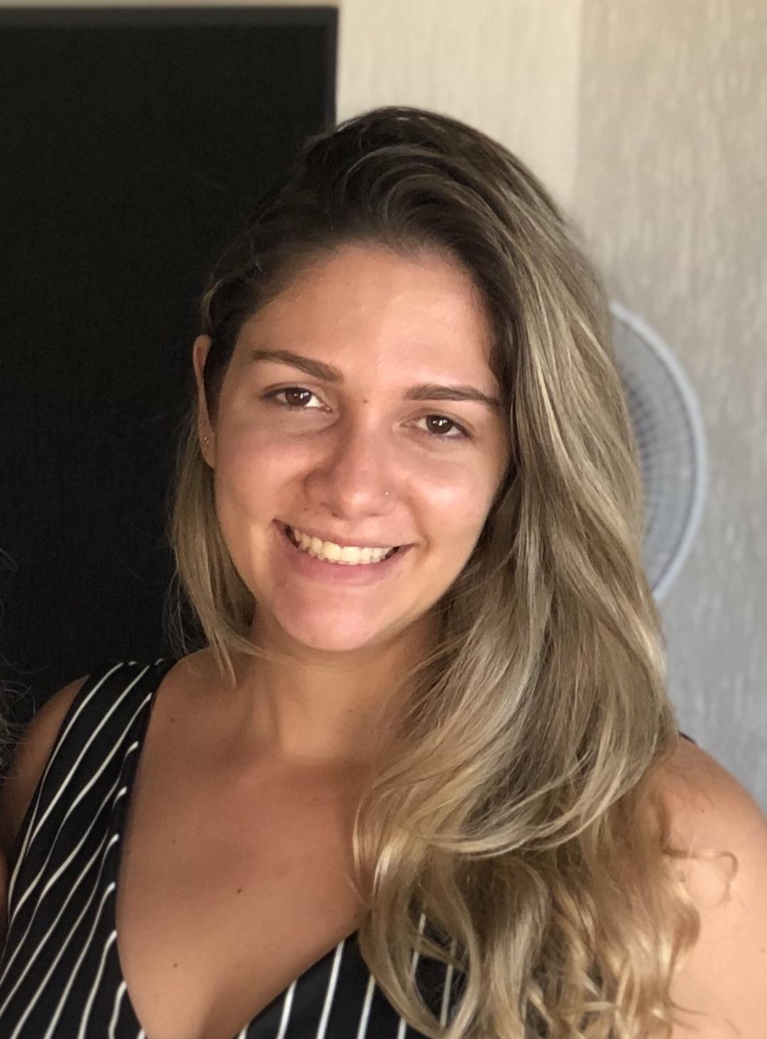 Patrícia Quites Camponez