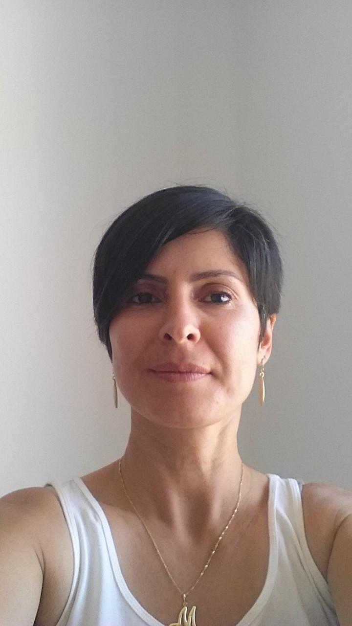 Márcia Segala