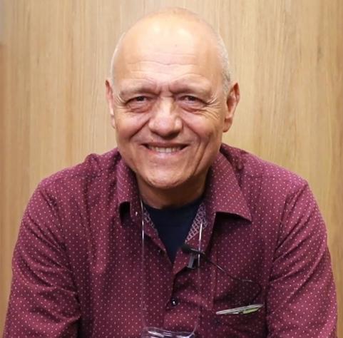 Wantuil Rodrigues Araujo Filho