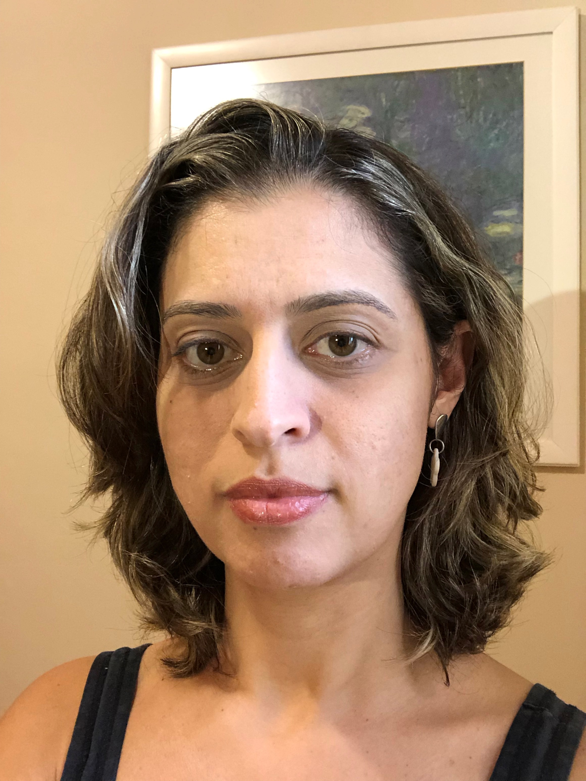 Alessandra Villas-Bôas
