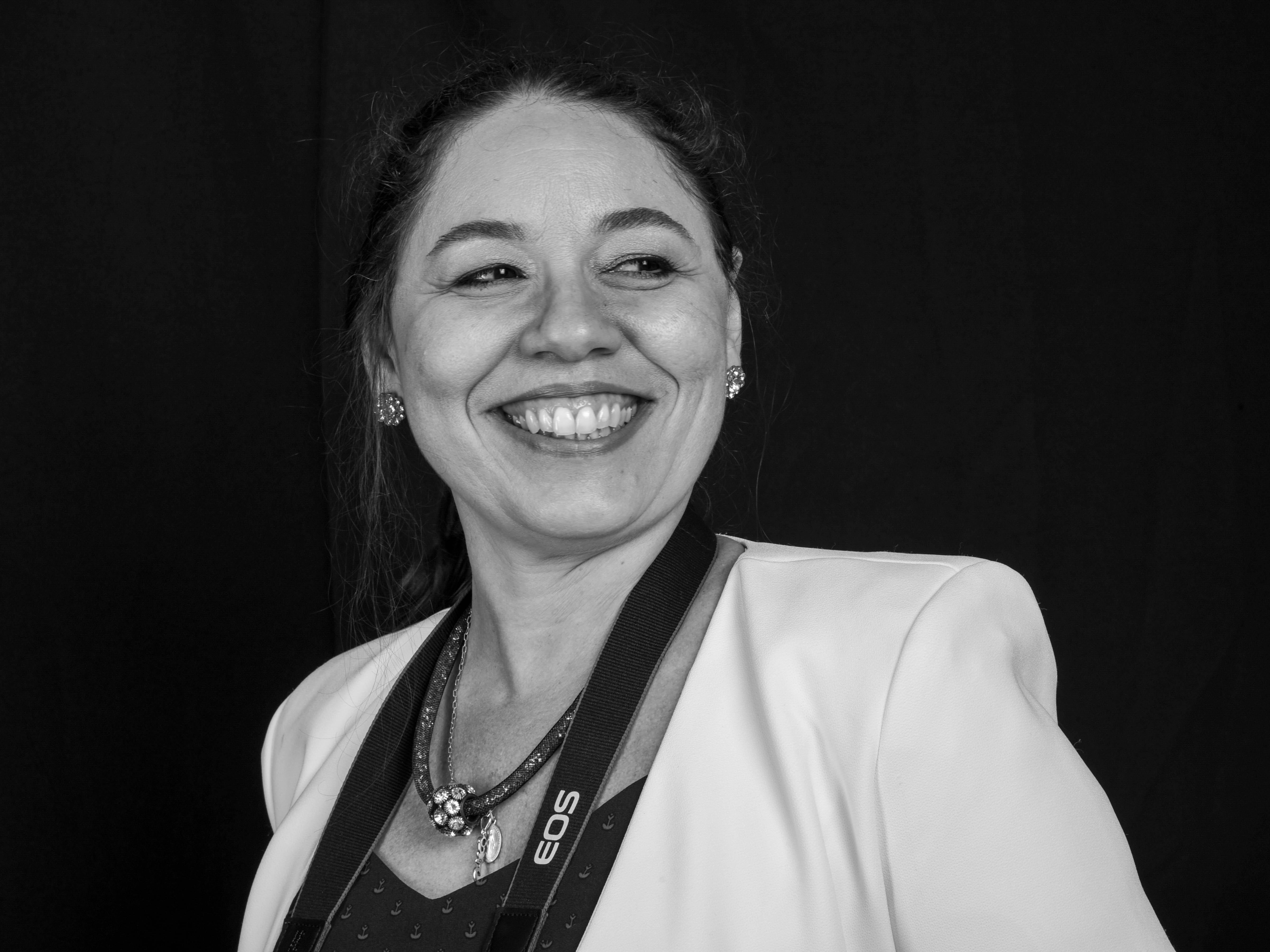 Adriana Oliveira Mendes