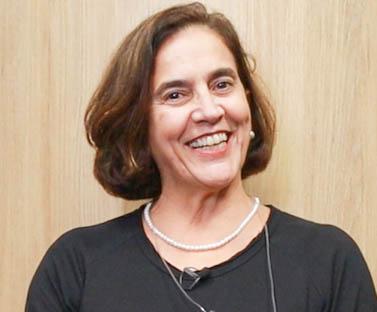 Luzia Lins