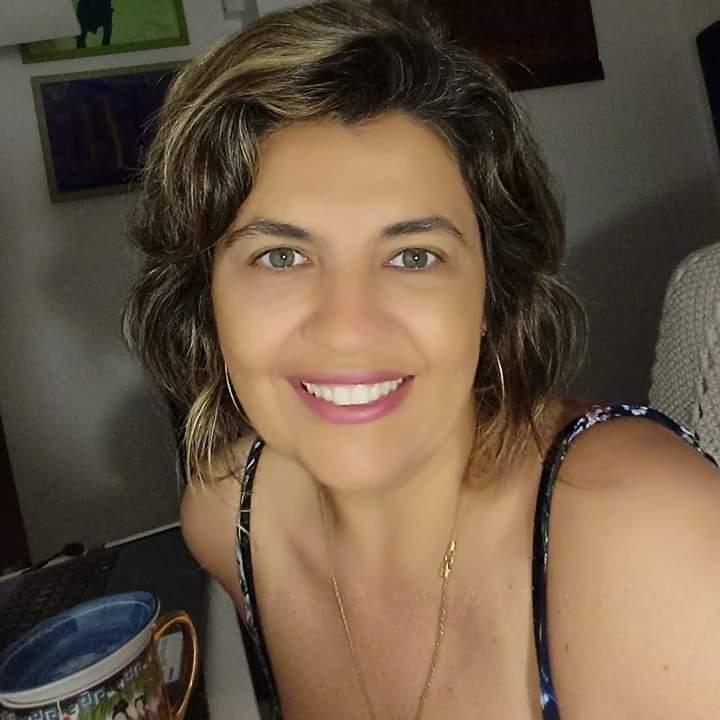 Lourdes Oliveira