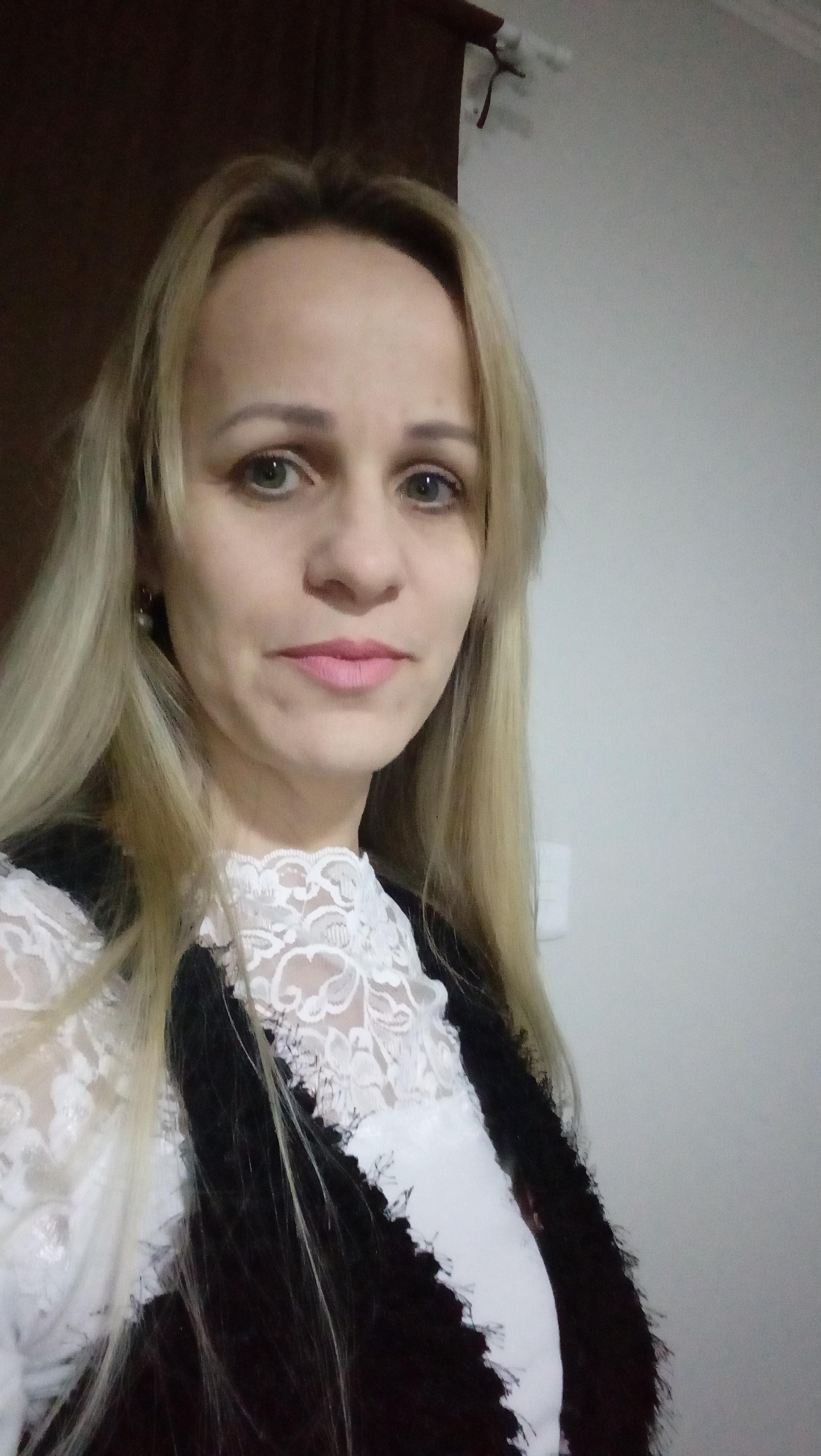 Marcela Franke (Bia)
