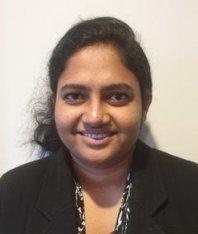 Apekshi Jayawardena, Licensed Immigration Adviser