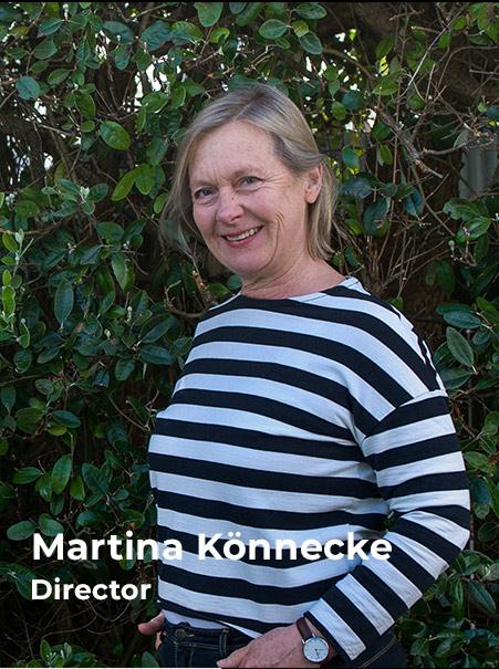 Martina Könnecke