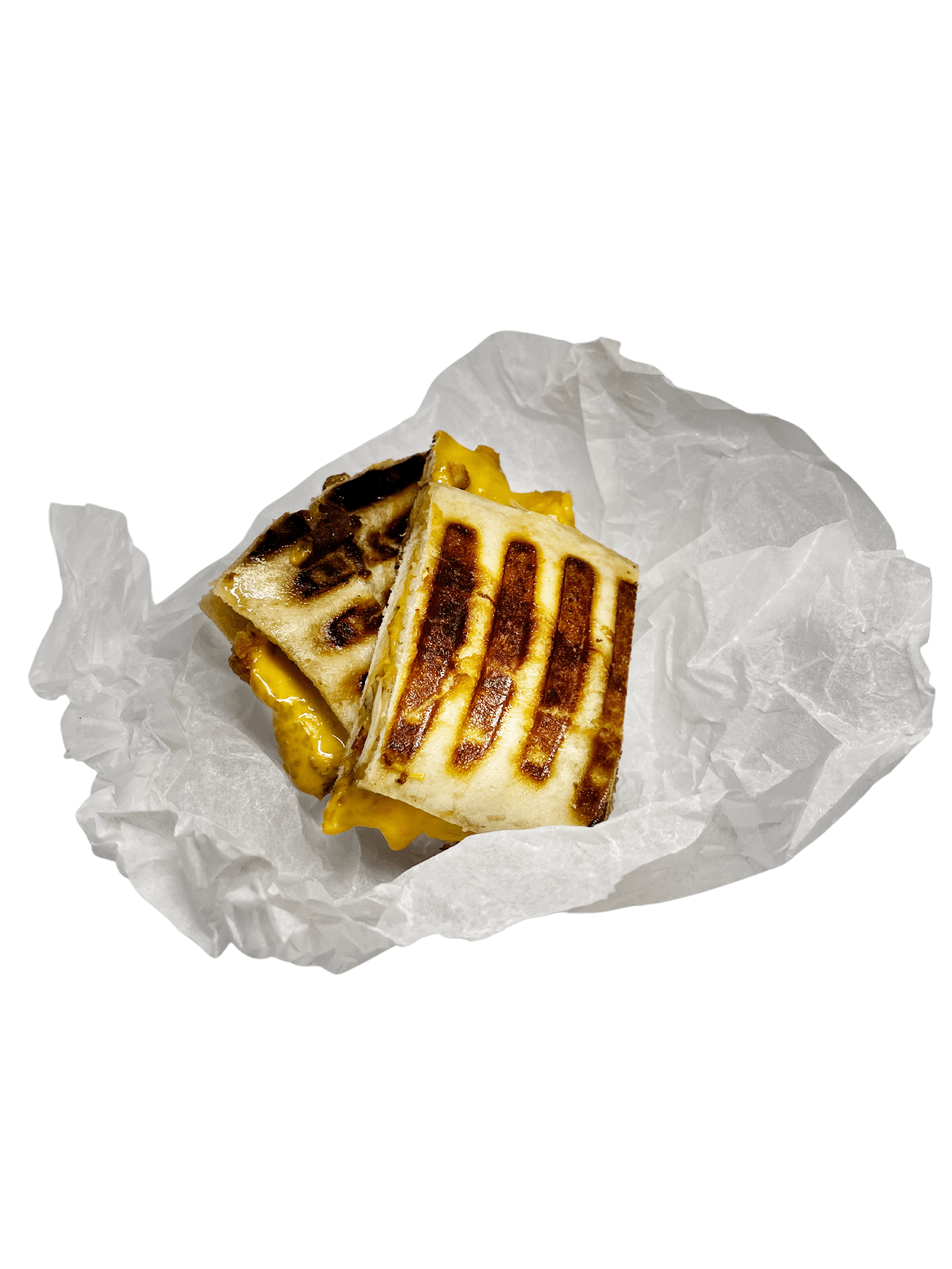 Kot Bano - cuban sandwich