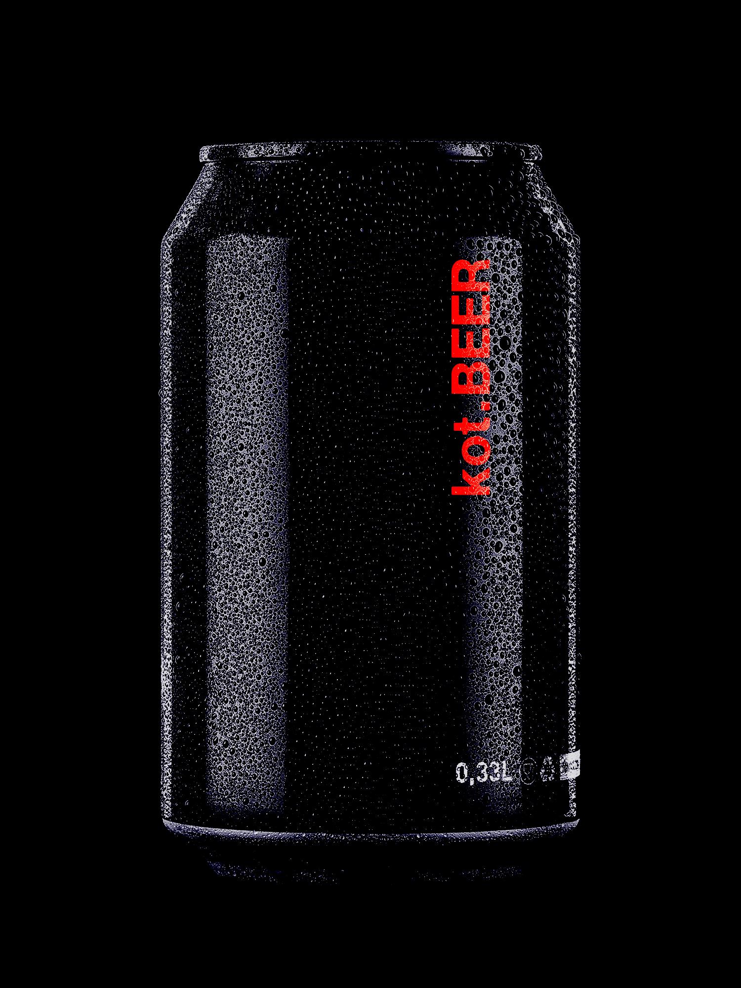 Kot Beer