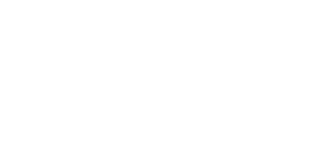 Logo for Forevermark diamonds with their name FOREVERMARK in all capital letters beneath an outline of a princess cut diamond on an angle