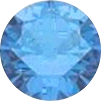 the gemstone for the month of December