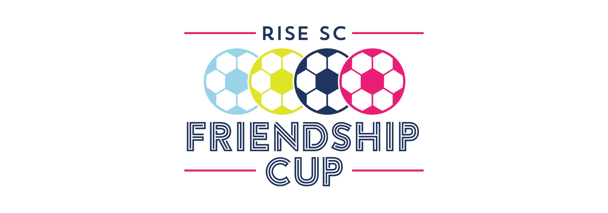 Friendship Cup 2017 Results