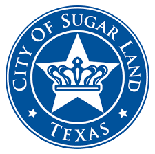 City of Sugar Land Texas