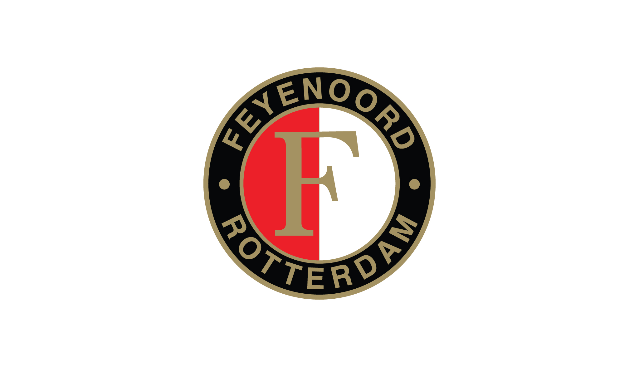 Feyenoord partners with RISE