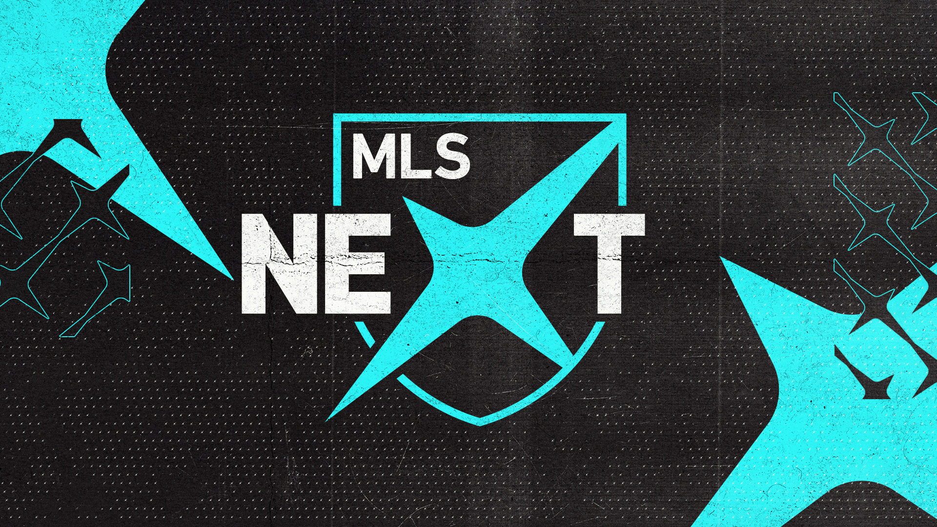 RISE Joins MLS NEXT Player Development Platform