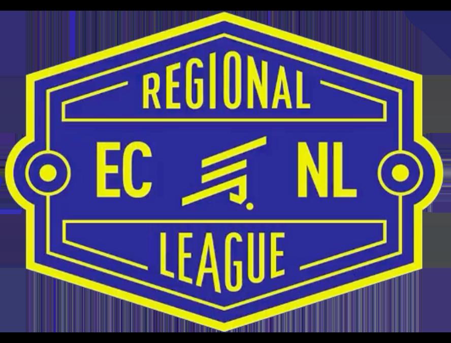 Elite Clubs Regional League