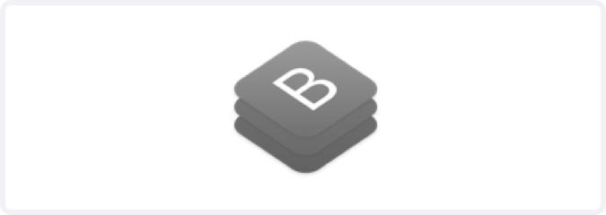 B Logo 2