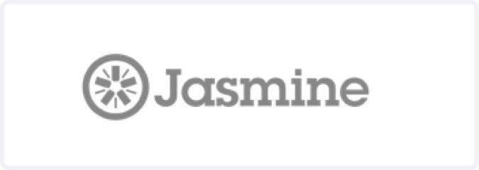 Jasmine for Bixlabs 2