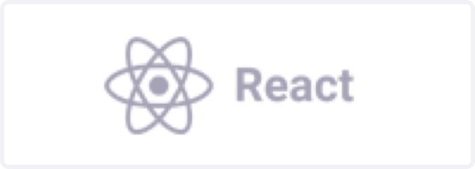 react for Bixlabs 2