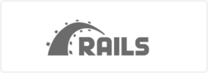 rails for Bixlabs 3