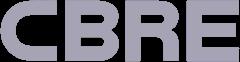 CBRE Bixlabs Portfolio