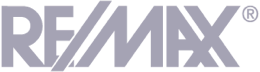 Remax Bixlabs Portfolio