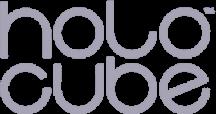 Holo Cube Bixlabs Portfolio