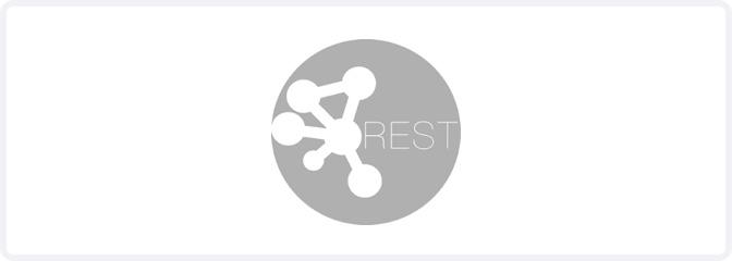 rest programming