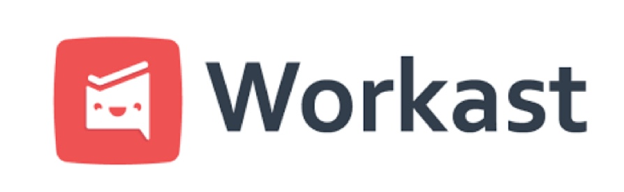 workast logo 2