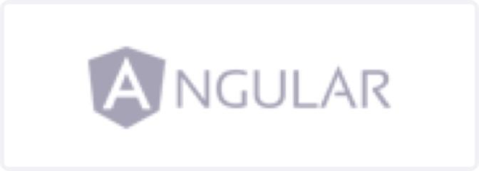 angular programming language
