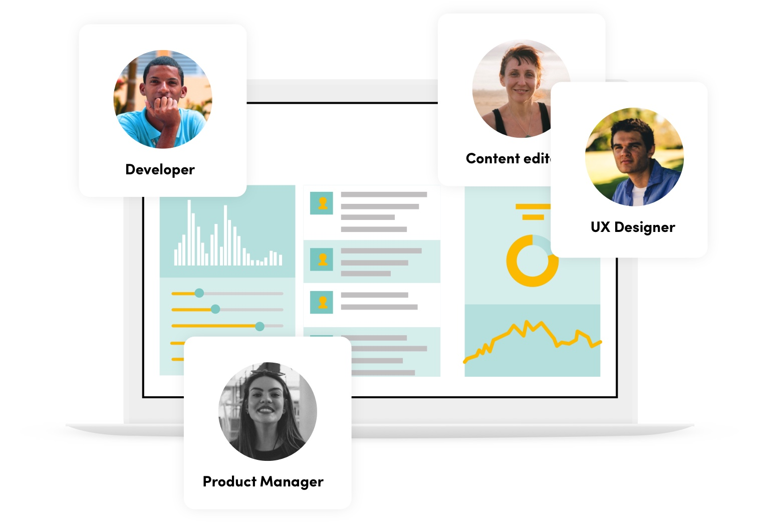 product development roadmap