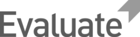 globalmonitor