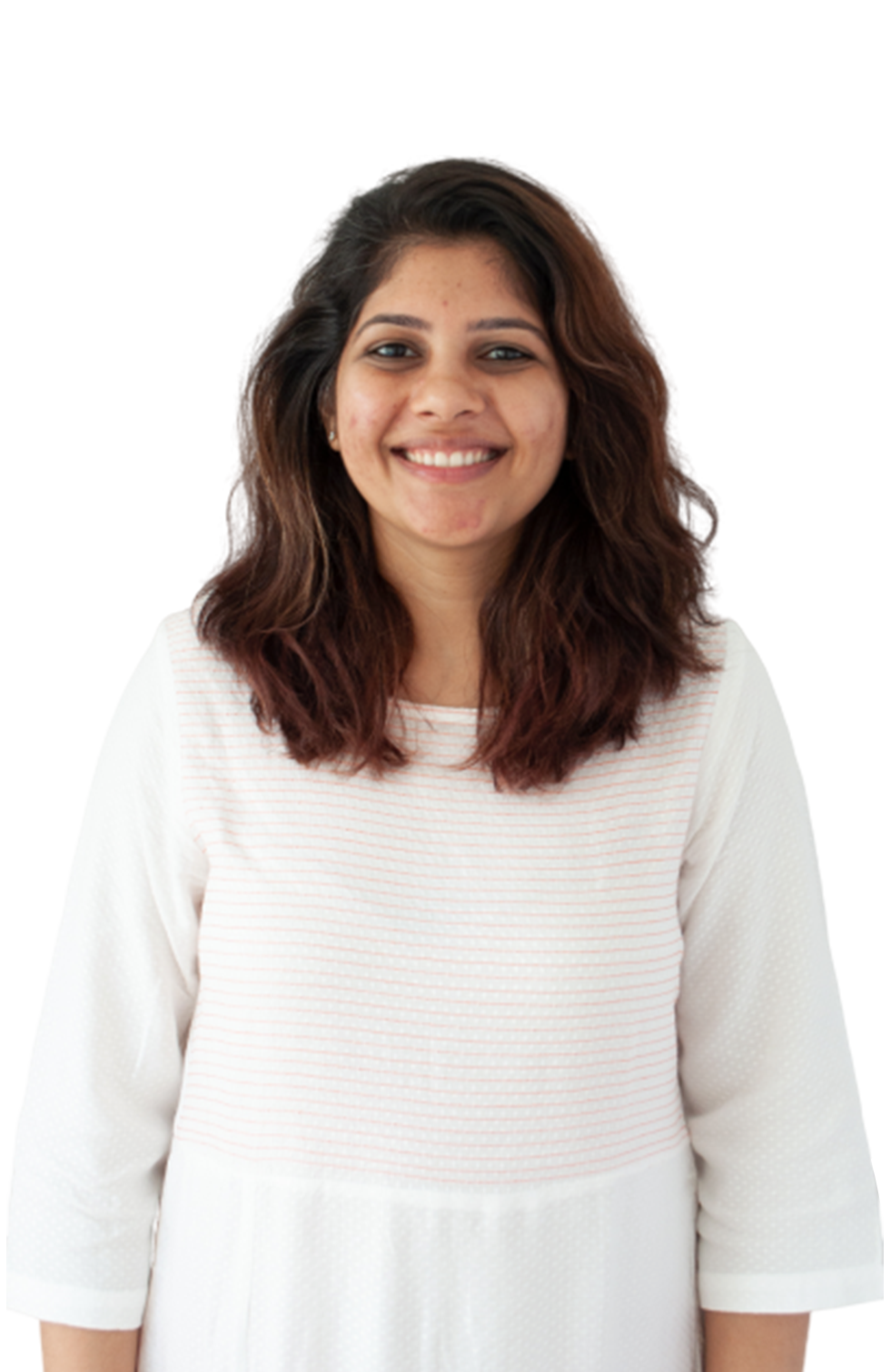 Dimple Jain