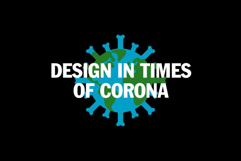 workspace design corona