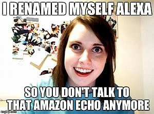 Alexa-converstion-meme-voice-experience