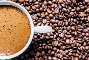 Netbramha Blogs: Serving the best coffee