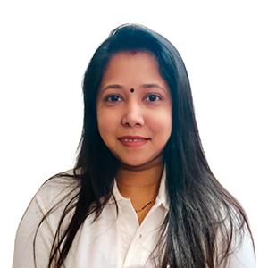 Priyanshu Pattniak