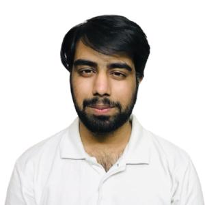Samraj Agarwal