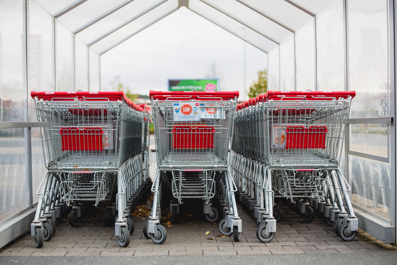 omnichannel retail experience