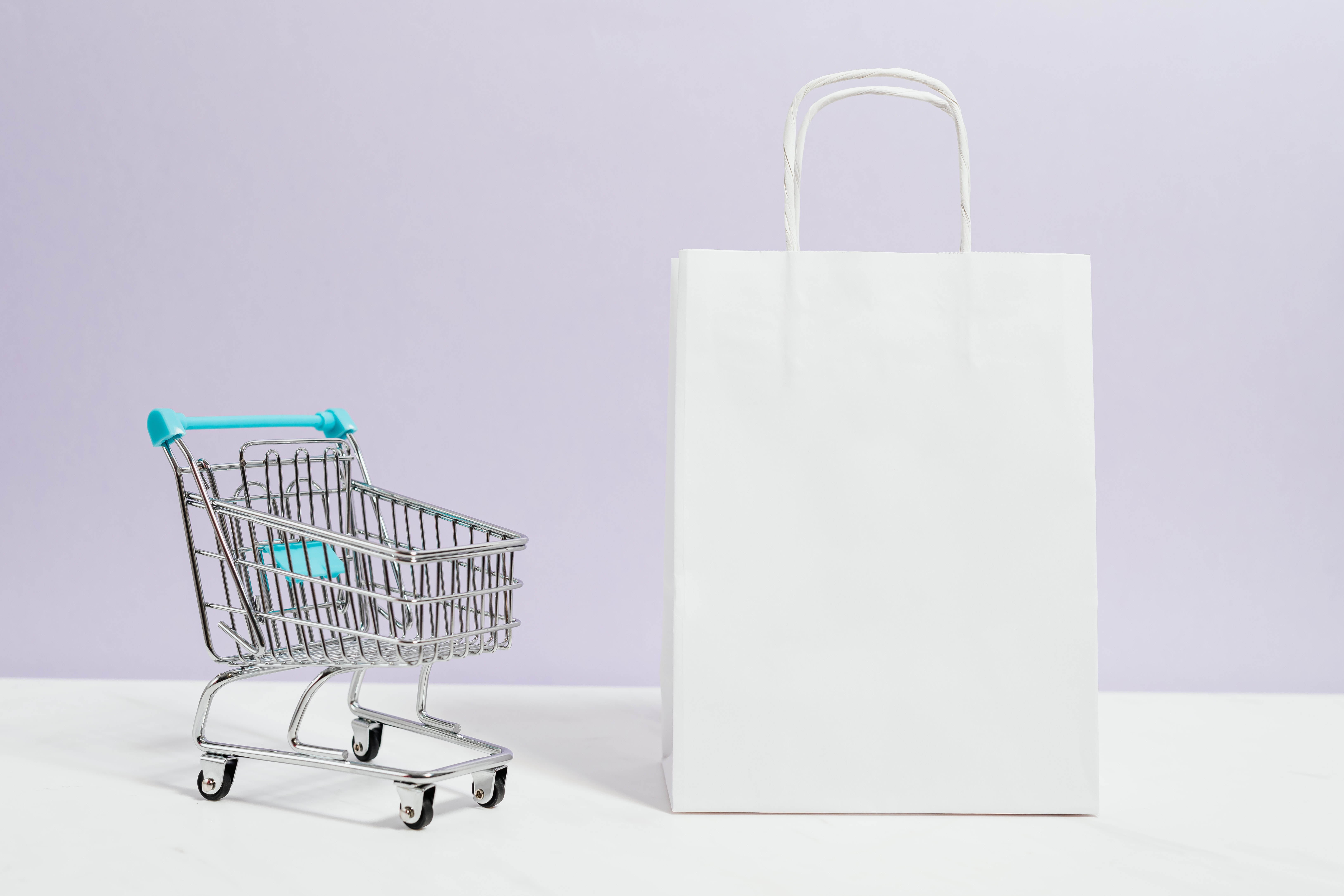 digital transformation retail stores