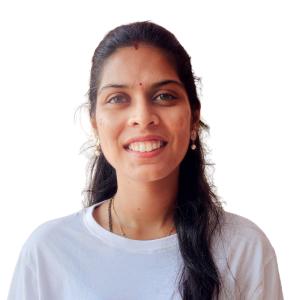 Tanu Khandelwal
