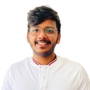 Abhiram Sudhir