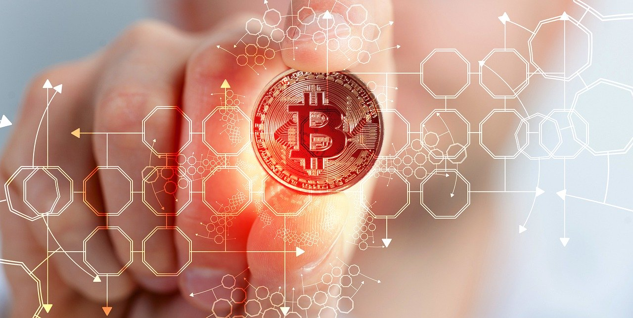 Untangle UX Problem in Bitcoin Exchange System