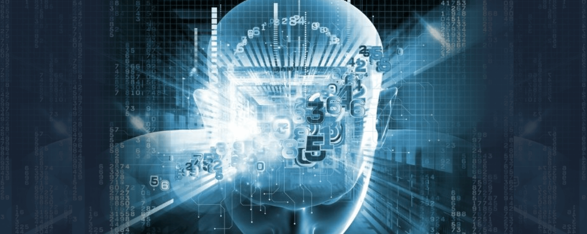 What does the future hold for AI in e-learning?