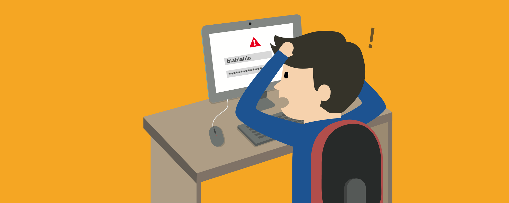 Worst design flaws in internet banking portals (& how to remove them)
